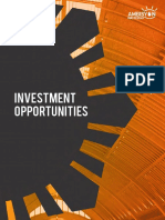 PPPC PUB Investment-Brochure-May2019 (1)