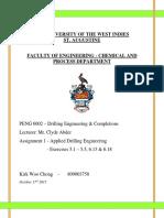 PENG 6002 - Assignment 1.pdf