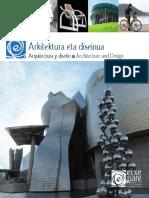 Arquitectura vasca