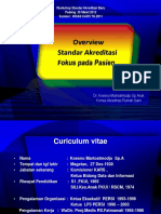 Dr.Koesno OVEVIEW SFP REV.pptx