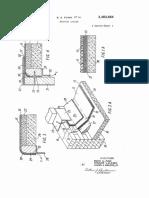 (2) RRL organic and mineral pigment.pdf