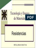 04_Resistencias.pdf