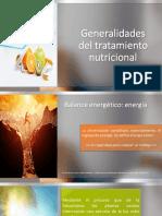 01_Balance energético.pdf