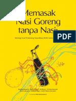 Memasak Nasi Goreng Tanpa Nasi.pdf