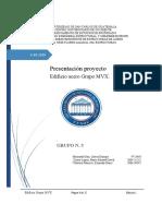 ENTREGA 1 PROYECTO CM+MX+DV 4-10-2019
