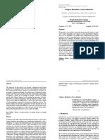2685-Texto del artículo-7828-1-10-20190429
