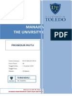 __1.Prosedur_Mutu_Wajib_Pengendalian_Dokumen