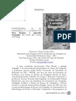 2432-6613-1-PB.pdf