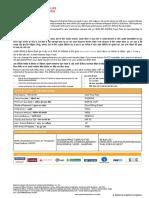 342037_18658586_20190203_G.pdf