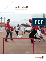 Football3 PT
