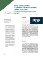 Dialnet-EvaluacionDeLasPropiedadesMecanicasDePanelesDeFerr-5289856.pdf