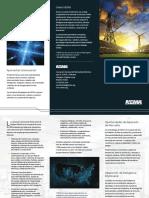 La-membresia-Tri-fold-11x8.5.pdf