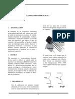 Informe_ Laboratorio1
