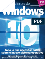 2015-w10-PCI_xtra.pdf