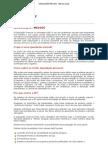EJACULAÇÃO PRECOCE - ABC da Saúde