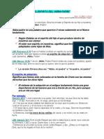 elespirituabbapadre.pdf