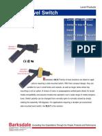 BLS-7-DSe.pdf