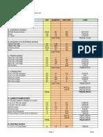 BOQ_PSV_01.pdf