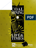 coalmininglifeti00albe
