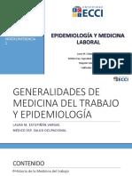 V1. Generalidades