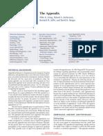 Schwartz's Principles of Surgery - Appendix .pdf