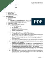 Tax-1-Syllabus_final to Be Printed