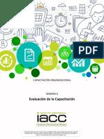 Semana 6_ Asignatura Capacitación Organizacional.pdf