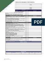 LB-CK-SSS-SLB-0006 - Lista Verificacion Herramientas y Equipos Neumaticos