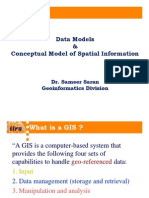 Data Models [Compatibility Mode]