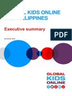 Executive-summary_28-Oct-2016.pdf