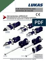 Manual HURST-1.pdf