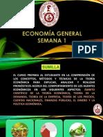 EconomiaGeneral.Semana1