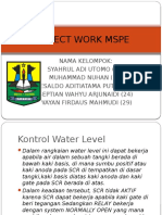 PROJECT WORK MSPE.pptx