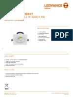 ZMP_2867285_COB_LED_SPOT_12_W_3000_K_RD