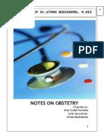 Buku Dewa Obstetri for ISILO Utk Print Ori