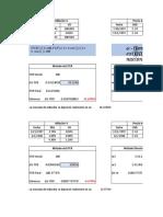 Taller de Finanzas_Puntos1y2.xlsx