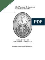 Algoritmos__0__11609.pdf