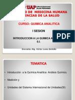QAI - 01 Herramientas Quimica Analitica 01