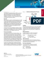 Selective_Hydrogenation Description (UOP)