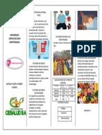 FOLLETO HIPERTENSION (2).docx