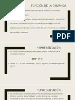 diapo macro.pdf