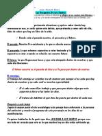 losdesgastesdelossantos.pdf