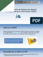 presentacion_sgsi_otidg