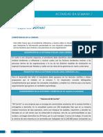 ActividadRAS7.pdf