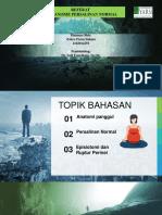 Ppt Referat Obsgyn Zahra Faras Sukma 1102014291 [Autosaved]