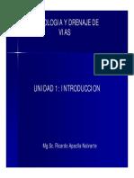 Unidad 1_Hidrologia y Drenaje [Modo de compatibilidad].pdf