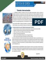 JUSTICIA_CERCA_33.pdf