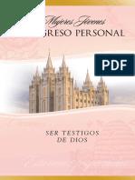 36035_spa.pdf