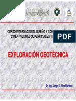 1. Exploracion-Geotecnica.pdf