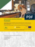hosteleria casa.pdf